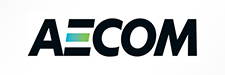 Aecom Construction Company