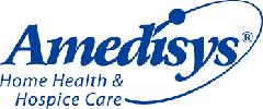 Amedisys Hospice Center