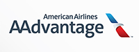 American Airlines Company