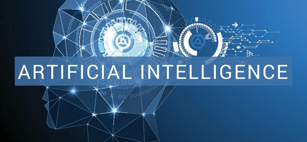 Artificial Intelligence (AI) is making a huge impact on digital marketing trends