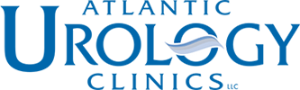 Atlantic Urology Clinic