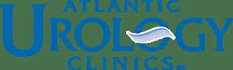 Atlantic Urology Clinic