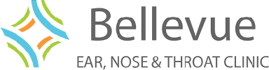 Bellevue Clinic
