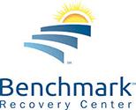 Benchmark Recovery Rehab Center