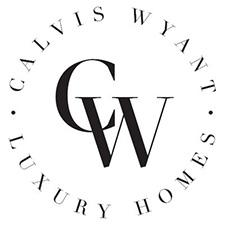 Calvis Wyant Home Building Company