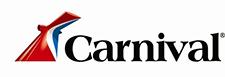 Carnival Cruise Company