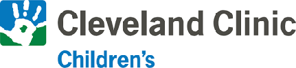 Cleveland Clinic Children
