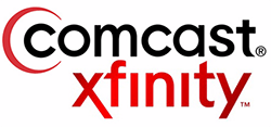 Comcast Media Company