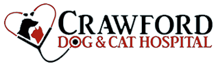 Crawford Vet Clinic