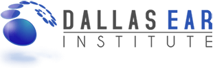 Dallas Ear Institute