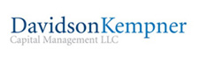 Davidson Kempner Hedge Fund