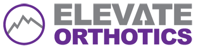 Elevate Orthotics