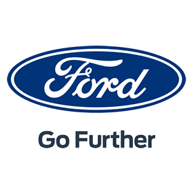Ford Automotive Company