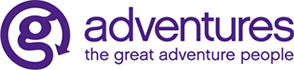 G Adventures Tourist Agency