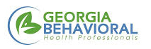 Georgia Behavioral Mental Health