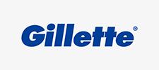 Gillete Cosmetics Company