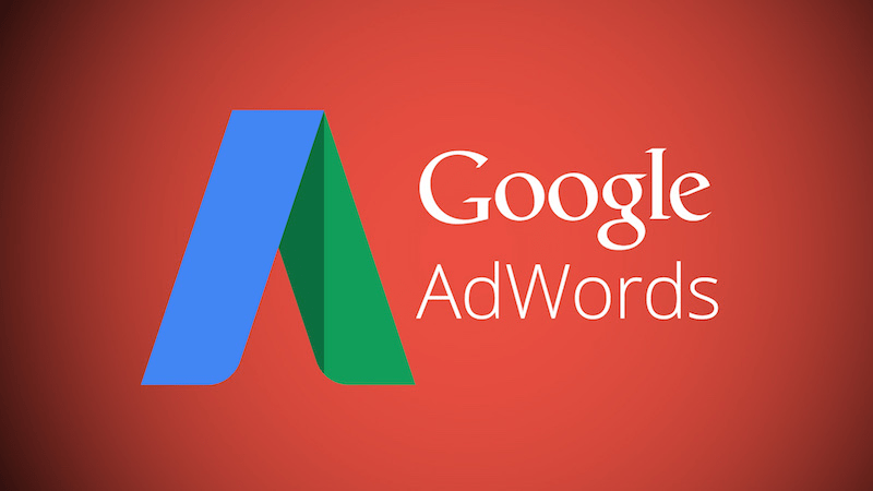 Google AdWords Site