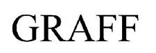 Graff Jewelry Company