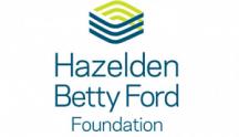 Hazelden Betty Ford Rehab Center