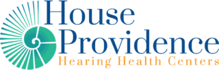House Providence Hearing Center