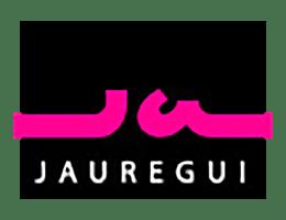 Jauregui Home Building Company