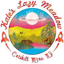 Kates Lazy Meadow Motel