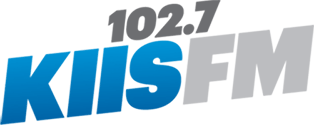 KISS FM Radio Station
