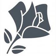 Lancome Skincare Company