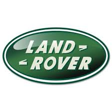 Landrover Automotive Company