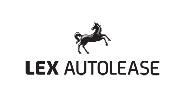 Lex Autolease Rent a Car Company