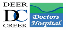 Deer Creek Doctors Hospital
