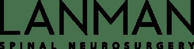 Lanman Neurosurgery