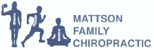 Mattson Family Chiropractic
