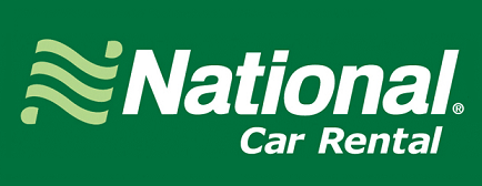 National Rent a Car Company