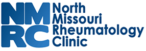 North Missouri Logo