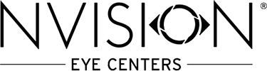 Nvision Lasik Center
