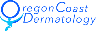 Oregon Coast Dermatology