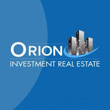 Orion Real Estate Group