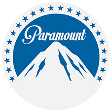 Paramount Motion Picture Company