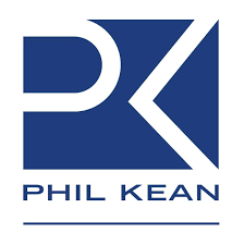 Phil Kean Home Building Company
