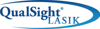 QualSight Lasik