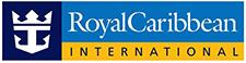 Royal Carebean Cruise Company