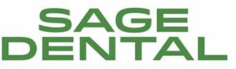 Sage Dental Practice