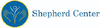 Shepherd Center Physical Therapy