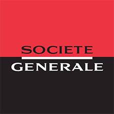 Societe Generale Financial Services