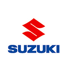 Suzuki Automotive Company