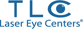 TLC Eye Center
