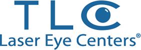 TLC Eye Center