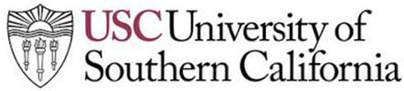 USC University Hospital