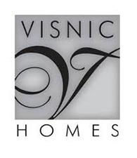 Visnic Home Building Company